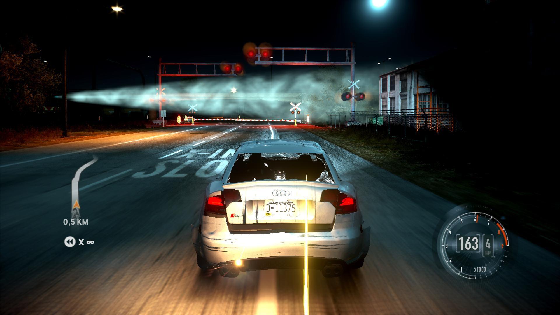 Need For Speed The Run 2011-11-15 17-16-58-99.jpg