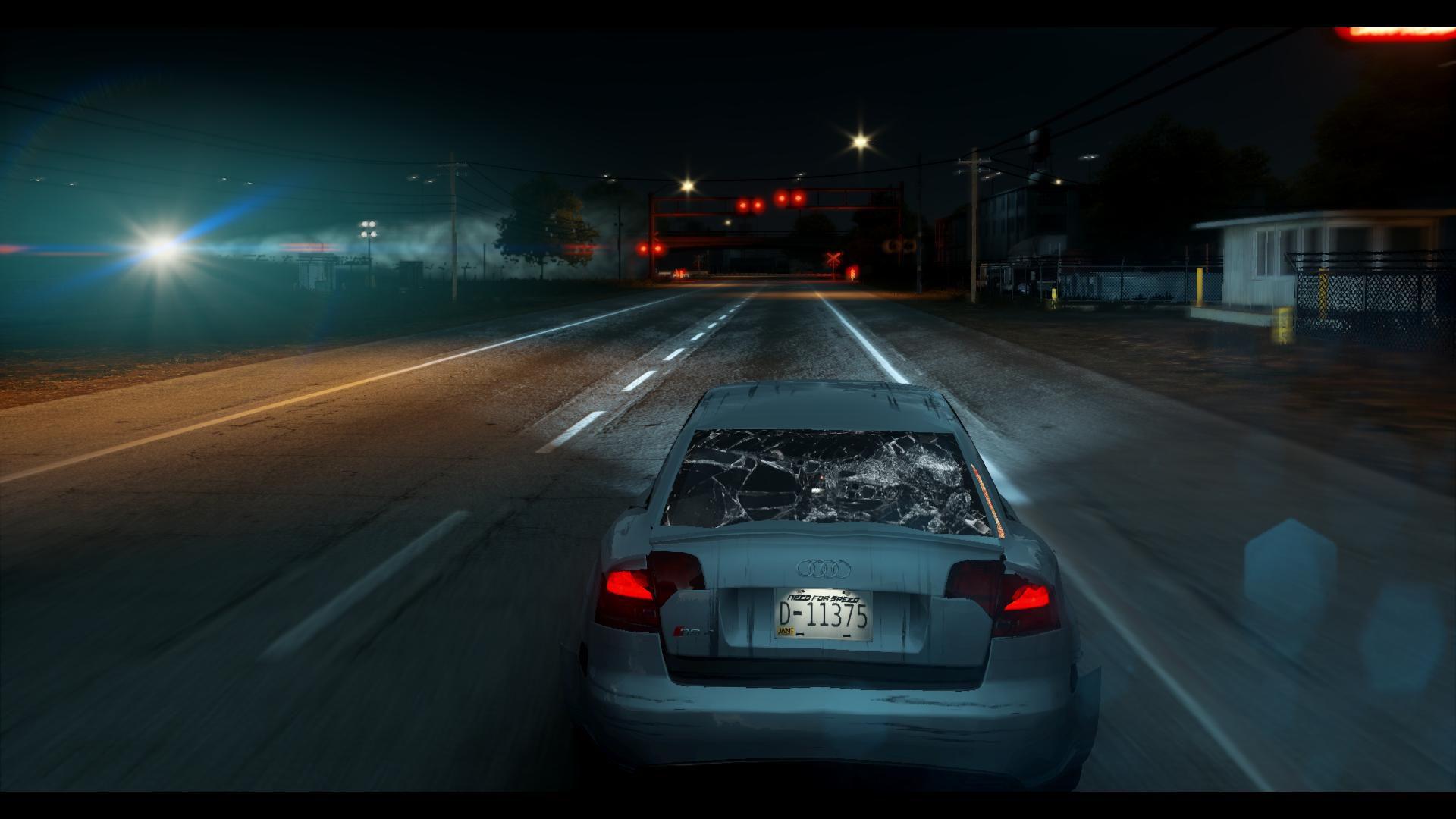 Need For Speed The Run 2011-11-15 17-16-56-32.jpg