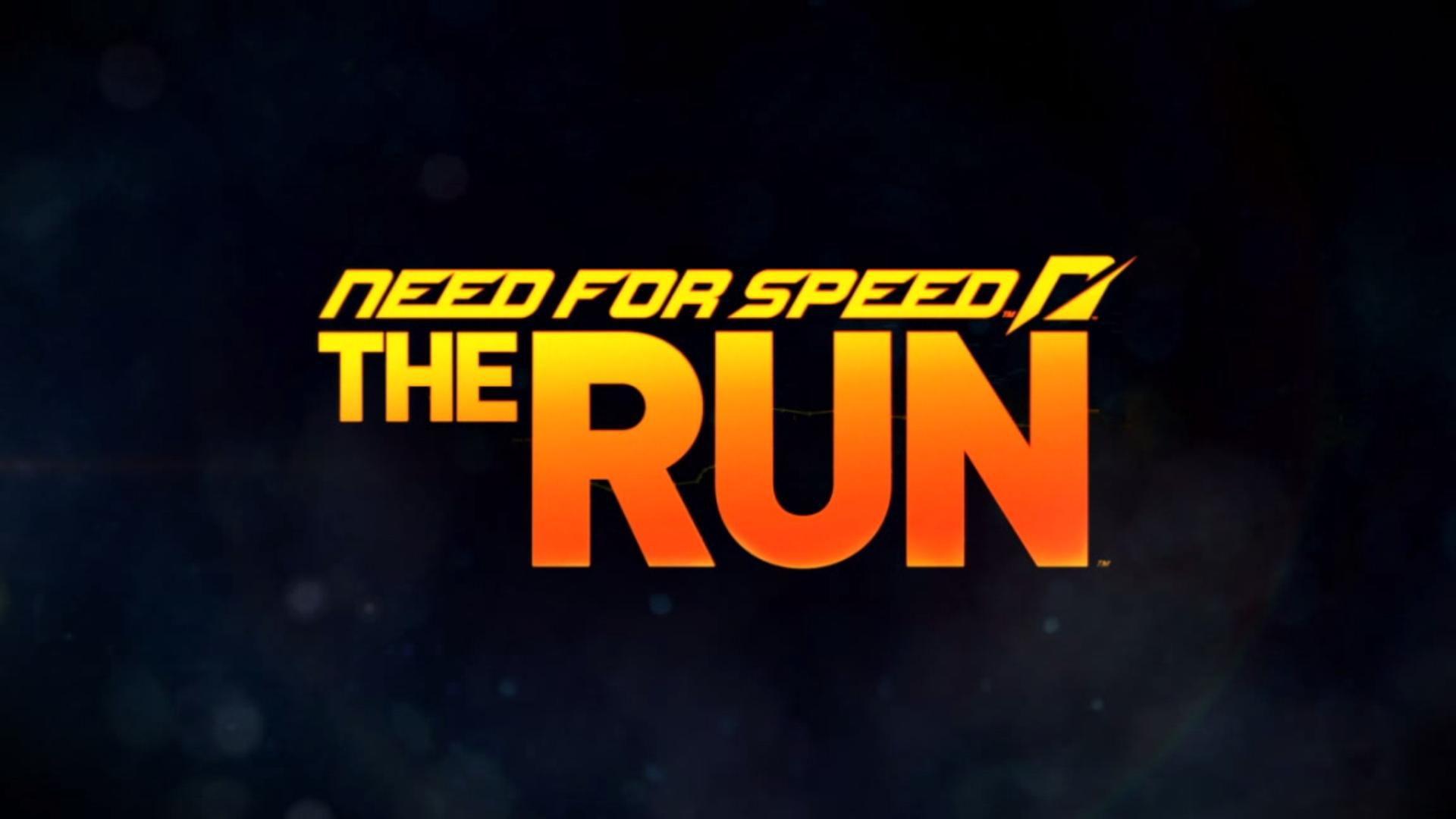 Need For Speed The Run 2011-11-15 17-20-08-58.jpg