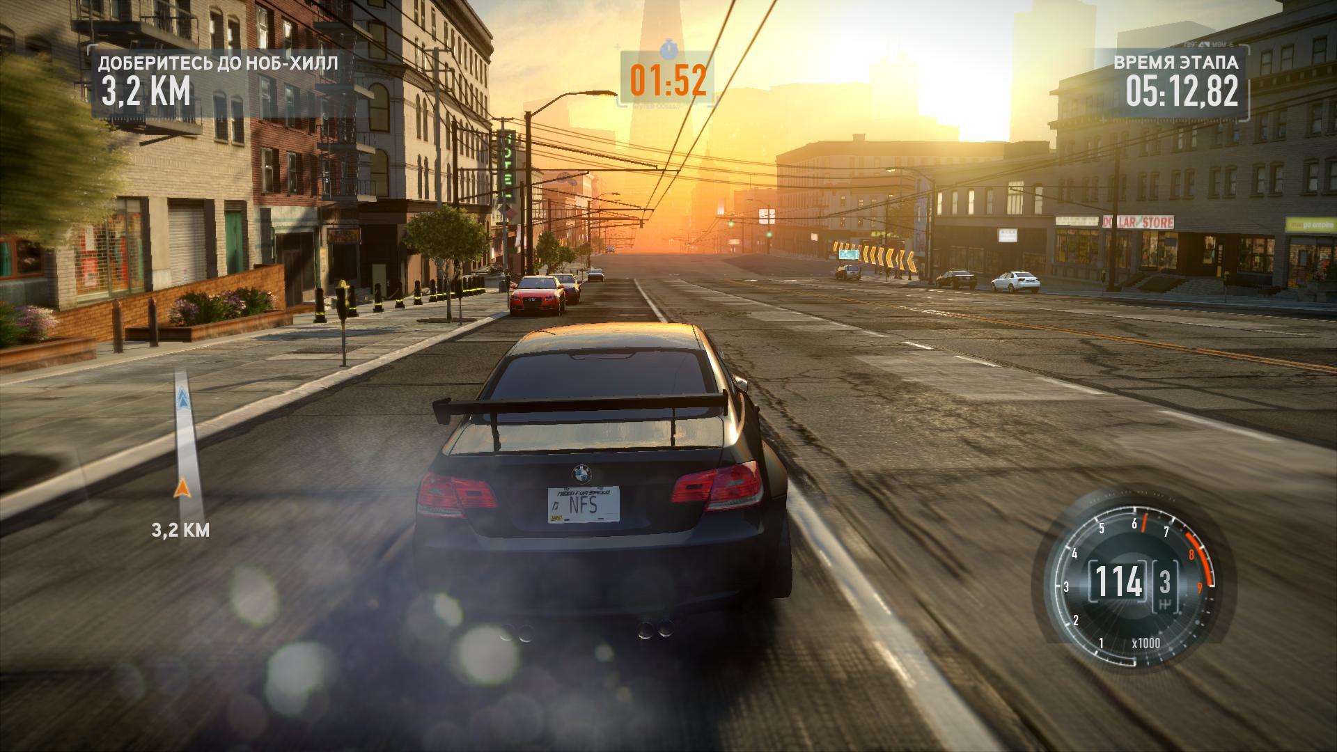 Need For Speed The Run 2011-11-15 17-23-16-74.jpg