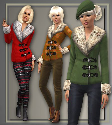 Женщины | Верхняя одежда F63f5bc871dd991476f8fb56859349a0