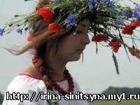 http://i2.imageban.ru/out/2011/11/20/6cbc0c4e61fa5f35e8f45133c68a7f16.jpg