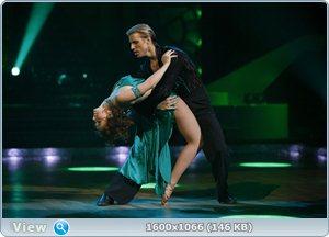 http://i2.imageban.ru/out/2011/11/21/72e1f1965e8e23841c5751137246aba9.jpg