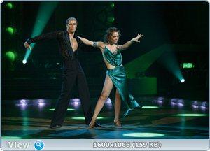 http://i2.imageban.ru/out/2011/11/21/821aca3e9c59fa499ac4f0ecab091d96.jpg