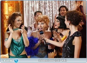 http://i2.imageban.ru/out/2011/11/21/92dbe0a42e682bd4d4268d55c4a9e89d.jpg