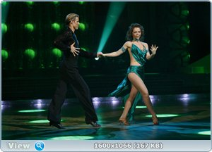 http://i2.imageban.ru/out/2011/11/21/9cbca924a5cdb47d1faeed913461726f.jpg