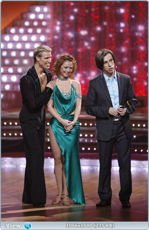 http://i2.imageban.ru/out/2011/11/21/bc51985e7e85edb320db9a1ae60f1f26.jpg