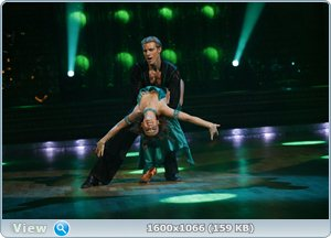 http://i2.imageban.ru/out/2011/11/21/eb5d1de794ba9b216e294525db74d4a3.jpg