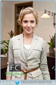http://i2.imageban.ru/out/2011/11/25/8168abc50d2a23222029335ff3edaa0d.jpg