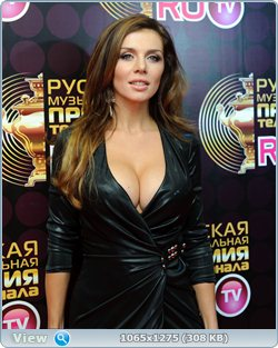 http://i2.imageban.ru/out/2011/11/25/9464c77c1b478ee34172a150419413de.jpg