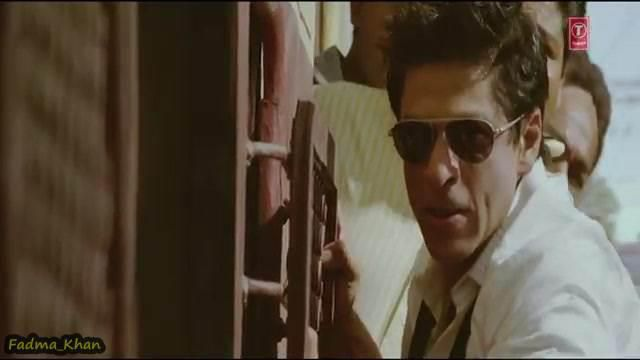 Download Ra One Hindi Movie Songs La Rush Ps3 Download