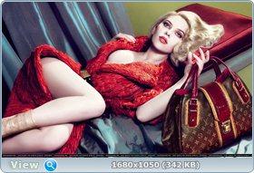 http://i2.imageban.ru/out/2011/11/27/0dcdf7ae2133123ca472f8db758f429c.jpg