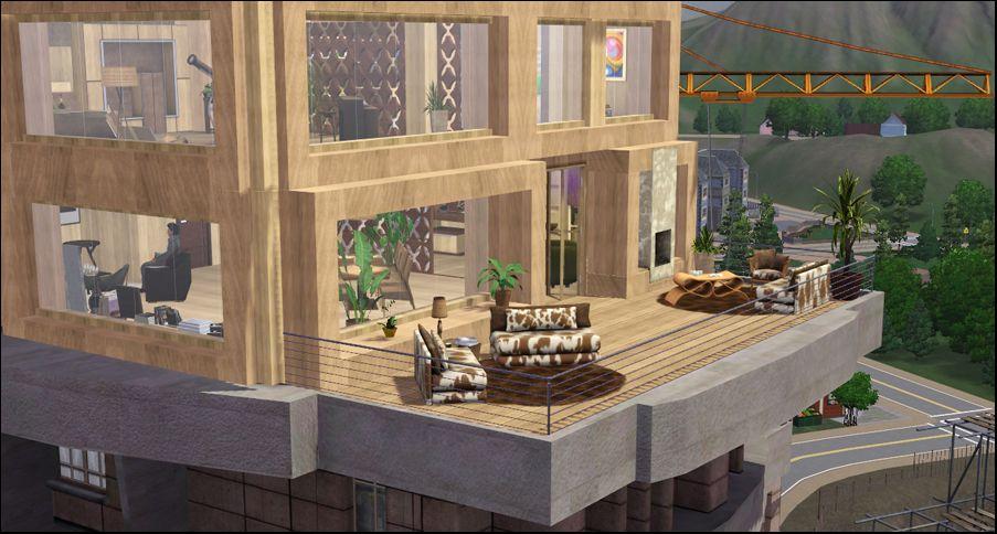 Симс 2 как сделать квартиру - Stroy-lesa11.ru