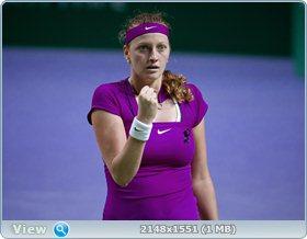 http://i2.imageban.ru/out/2011/11/27/33e6c0a61bef184e9ca1d96e4a3c701d.jpg