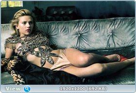 http://i2.imageban.ru/out/2011/11/27/6b392304efa359c17874248d9fe565e5.jpg