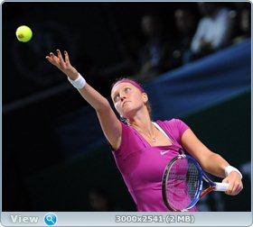 http://i2.imageban.ru/out/2011/11/27/6c07a28689878c01284418fa1c6ecb3c.jpg