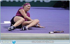 http://i2.imageban.ru/out/2011/11/27/d6a0e417f5d03ab4c6fc84f6a4582bb4.jpg
