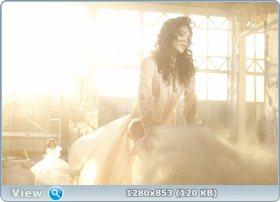 http://i2.imageban.ru/out/2011/11/28/7fd4da26020886921ba5031873cff51c.jpg