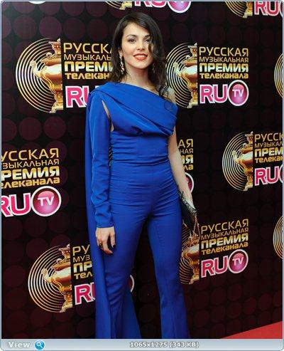 http://i2.imageban.ru/out/2011/11/28/cb4f7ca1a6f3a605142729d16a65d775.jpg