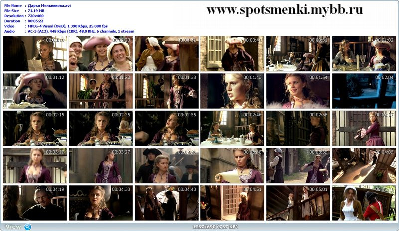 http://i2.imageban.ru/out/2011/11/28/d84d6d5e767ad8ed809e1e48562fd86f.jpg