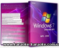 http://i2.imageban.ru/out/2011/11/30/07998c262cd8a51dcd08b646b0c9d1d5.jpg