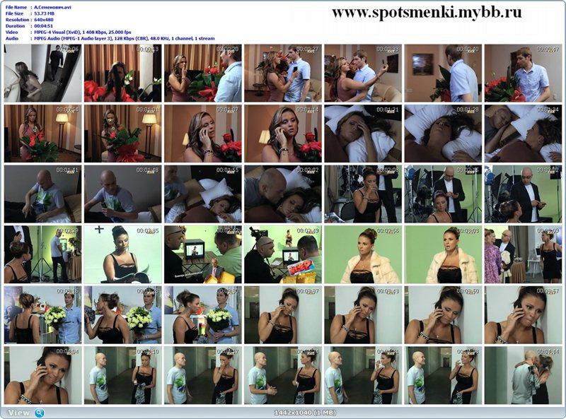 http://i2.imageban.ru/out/2011/11/30/7b1a530160d353642ae4fc2c345096c4.jpg