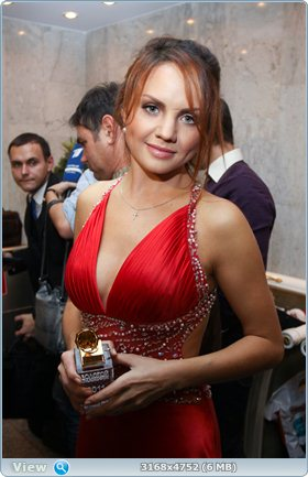 http://i2.imageban.ru/out/2011/12/01/00cd84411f0450a42dac0e4c009a70f1.jpg