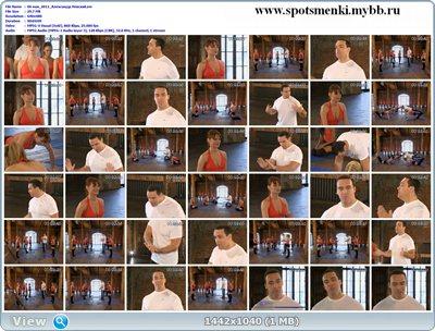 http://i2.imageban.ru/out/2011/12/01/300dc938b0267888a75c27afb266b77e.jpg