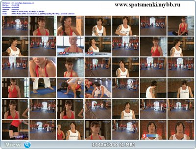 http://i2.imageban.ru/out/2011/12/01/9c31fd22b55b8dc4f469b778490d12d1.jpg