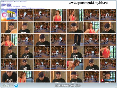 http://i2.imageban.ru/out/2011/12/01/c8ceebb13f5566ea3d24698c134f01b1.jpg