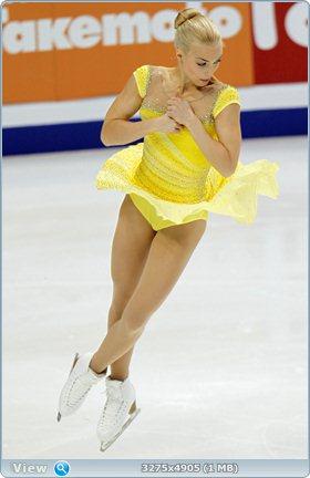 http://i2.imageban.ru/out/2011/12/02/0d0daa1897f64f736d92a19d1e434b94.jpg