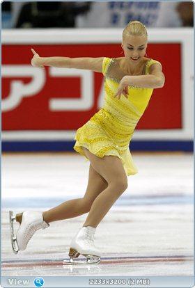 http://i2.imageban.ru/out/2011/12/02/0efe4f169c93f81b287881ffe2ee76ea.jpg