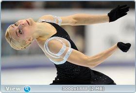 http://i2.imageban.ru/out/2011/12/02/68d7a98e0a54951ef8be9882c199d592.jpg