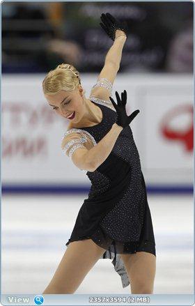 http://i2.imageban.ru/out/2011/12/02/9328fa46d9bc5d7fedc3fa3fbd7706b5.jpg