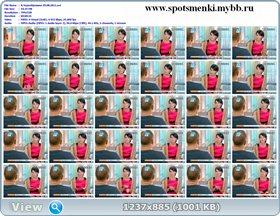 http://i2.imageban.ru/out/2011/12/02/bf97f3ff69f4fb17b7a359c87d5630fa.jpg