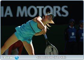 http://i2.imageban.ru/out/2011/12/03/2b854358b05b88ba76be238ad7403322.jpg