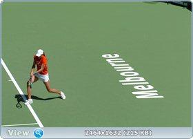 http://i2.imageban.ru/out/2011/12/03/3a7af6aeac79f3030509caab92c02ea3.jpg