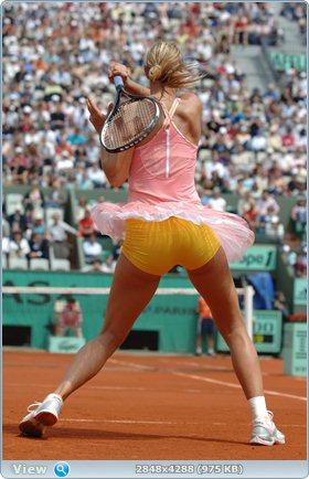 http://i2.imageban.ru/out/2011/12/03/3d6b9ccda8ffbab71491c919bc7070dc.jpg