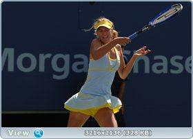 http://i2.imageban.ru/out/2011/12/03/4f21e795ccbfd3f6be1c07ec6a46b83b.jpg
