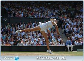 http://i2.imageban.ru/out/2011/12/03/b518ad43b0ce471bb795c51389a47074.jpg