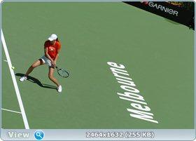 http://i2.imageban.ru/out/2011/12/03/bfecc867c0f77bf5788aaf8f9582e816.jpg