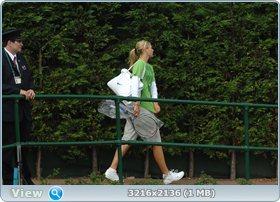 http://i2.imageban.ru/out/2011/12/03/d72b6c71fb01a338576d2df1f7c86f10.jpg