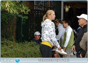 http://i2.imageban.ru/out/2011/12/03/d7c67aabcfa5cc8bab03ef5471c16bac.jpg