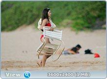 http://i2.imageban.ru/out/2011/12/05/34f8be82123ac2c27e0244616d8ea17e.jpg