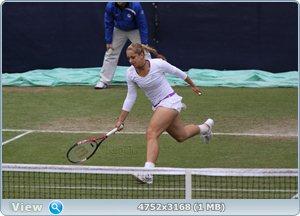 http://i2.imageban.ru/out/2011/12/05/5500ac47b9c09395a0f4d8c51adc988b.jpg