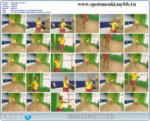 http://i2.imageban.ru/out/2011/12/05/b22901d7b8a6a69d54f4c82d14ef0573.jpg
