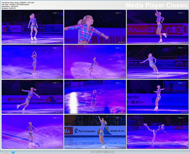 http://i2.imageban.ru/out/2011/12/05/f63b2b6d31ed2564cac8f4a3522aa75d.jpg