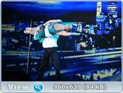 http://i2.imageban.ru/out/2011/12/06/12736c4377f5f198af34cd378eda5b7d.jpg