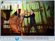 http://i2.imageban.ru/out/2011/12/06/7ee6c05efeeb0d74f59d52b4e6ff9488.jpg