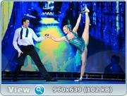 http://i2.imageban.ru/out/2011/12/06/a8d0bf09763fa0ab58e569c6a0a25f43.jpg